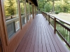 rogue-river-house-deck